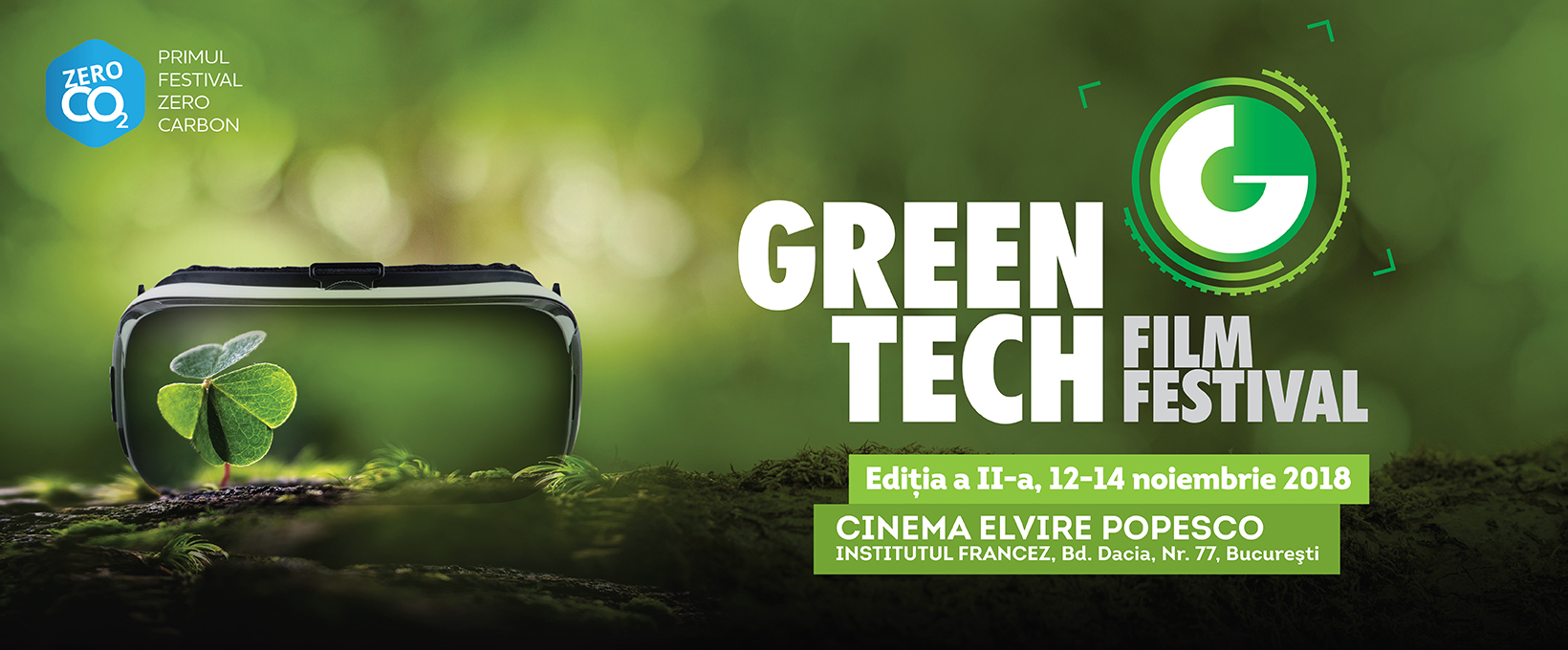 cover GreenTechFest2018 KV 01